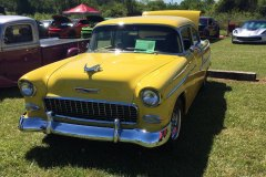 carshow-1