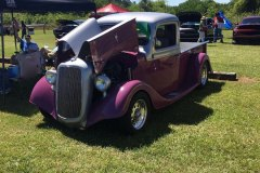 carshow-2