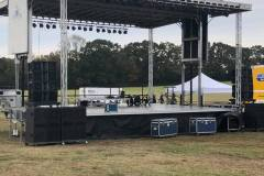 event-stage
