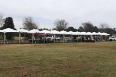 event-tents