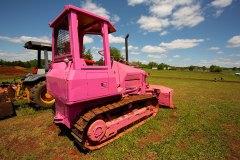 pinkdozier-back