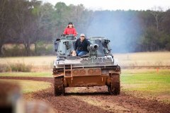 riding-tank-slides-home