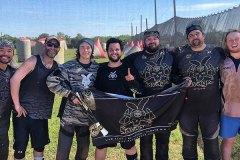 savage-paintball-team