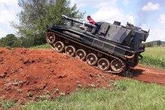 tank-up-hill-1