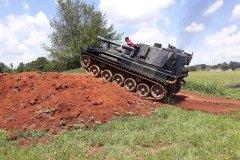 tank-up-hill