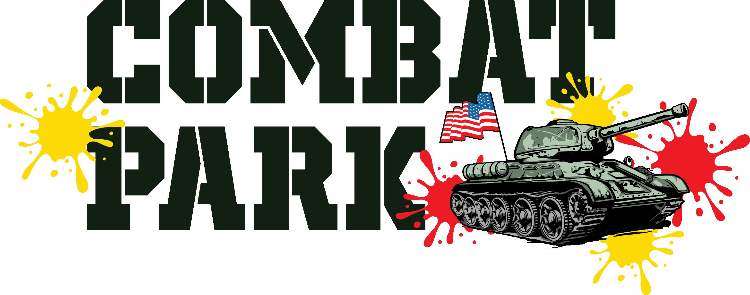 combatpark-logo