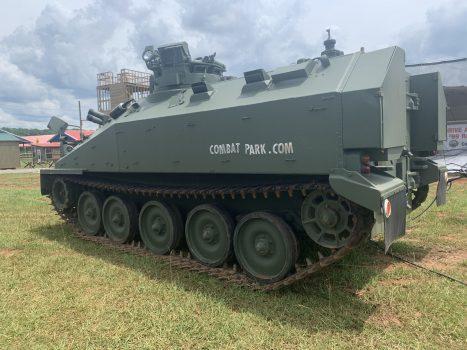 spartan-tank-2