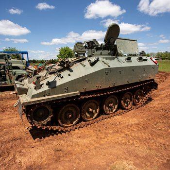 tank-smaller